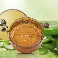 300g/ml Snail Aloe Vera Gel Face Cream Skin Care Moisturizing Oil Control Gift