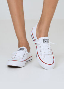 BRAND NEW - CONVERSE - CHUCK-TAYLOR ALL STAR - ALL SIZE