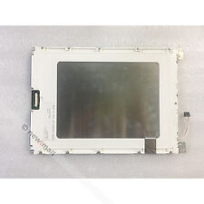 """9.4"""" inch LM64P30 LM64P30R Injection Machine LCD display screen Panel 640*480"""