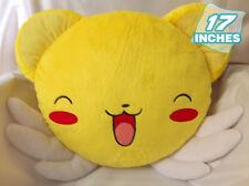 Card Captor Sakura Pillow Plush
