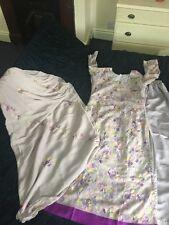 Gorgeous Party Dress 3 PC Shalwar Kameez  Bargain