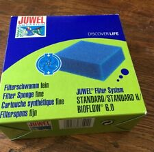 Juwel Fine Filter Sponge for Juwel Filter System Standard/Standard H/Bioflow 6.0