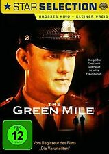 The Green Mile von Frank Darabont | DVD | Zustand gut