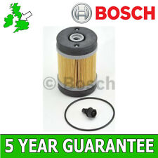 Bosch Commercial Urea Filter D6006 1457436006