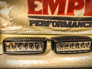 rigid industries led driving lights BM25704