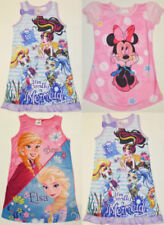 Frozen Baby Girls' Sleepwear