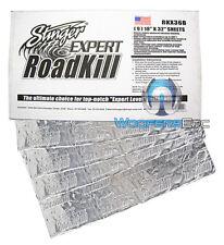Ultimate Bulk Kit AOARKU36 Stinger Rku36 Roadkill R R