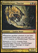 Thoctar Latore di Morte - Deathbringer MTG MAGIC AR Ita