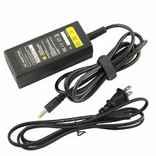 19V 1.58A 30W AC Adapter Charger For HP Compaq Mini 110-1000 210-1091NR +Cord