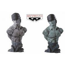 One Piece - Roronoa Zoro Torso - Creator x Creator - Banpresto - B Version
