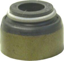 Valve Stem Seal For Suzuki LS 650 1987-2000