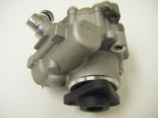 NEW Power Steering Pump fits BMW E39 525i 530i 528i 1997-2003 32411097149