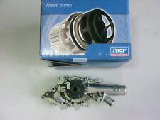 SKF Wasserpumpe MERCEDES W463 G270CDI SPRINTER 901-904 VKPC88850