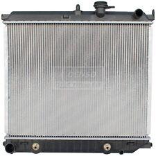 For Chevy Colorado GMC Canyon Radiator Denso 221-9057