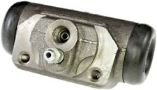 BENDIX 34076 Drum Brake Wheel Cylinder AWD Rear L/R fits Grand Caravan 1991-1995