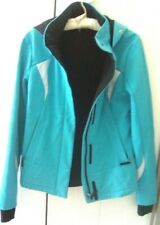 Avia Winter Womens Jacket Size Small In perfect condition. No Flaws