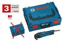 savers choice Bosch GOP 300 SCE MultiCutter LBoxx 240V 0601230572 FITTINGNEW