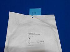 SASM-1-S # G22633 Acusnare Polypectomy Snare Soft