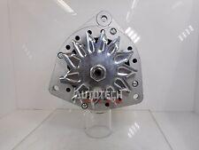 Lichtmaschine DAF MAN Mercedes-Benz 7t 8t Vario TRUCKS 0120468053 0986039790