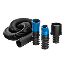 Rockler Universal Small Port Hose Kit 4 pieces 53001