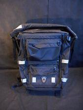 Velo Transit - Mens Edge Pro 30 Waterproof Laptop Cycling Backpack