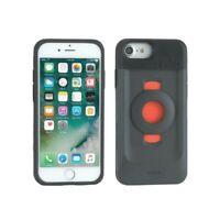 Tigra Fitclic Neo Étui Pour Iphone 6 6s 7 8+