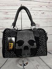 Glitzer Damentaschen günstig kaufen | eBay