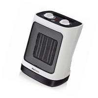 Pro Breeze™ Mini Radiateur soufflant Céramique 2000 W - Chauffage d'appoint à Os