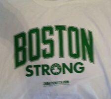 Playoffs NBA Shirts