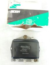 Citroen Sm, Ds Regolatore Di Tensione Ducellier 8374 Voltage Regulator, Regler