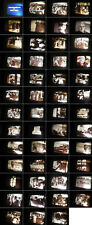 Juden Verfolgung im NS Staat  auf 16mm 2 Filme Politische Bildung-History Film