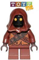Lego ®  Star Wars - Jawa Minifigure