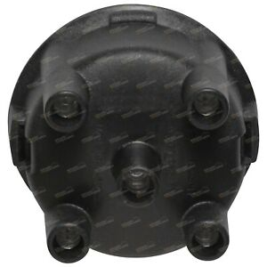 Distributor Cap suits HOLDEN COMMODORE 1X STARFIRE 4 Cyl CARB VC, VH, VK 80~87