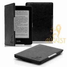 Markenlose Schutzhüllen für Amazon Tablets & eBook-Reader