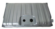 66- 67 Chevy II Nova  Gas Tank Combo for Fuel Injection -Tank, Big Pump & Sender