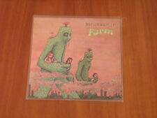 Dinosaur Jr. – Farm CD PROMO NEW