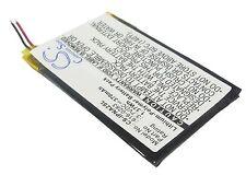 Li-Polymer Battery for iPOD 616-0283 MA497LL/A iPOD Nano G2 8G 616-0282 MA477LL/