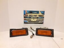 Honda Civic Hatchback 1982-1983 No CK Velour Dash Cover Mat Medium Blue