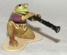 Action Figures Safari 6 Pfeilgiftfrösche Rana Frog Ranas Figuras