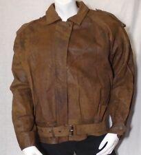 BB Dakota Women's Leather Jacket