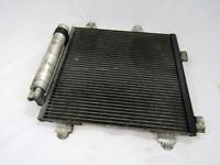 88450-0H020-A Condensateur Radiateur Climatisation Climat A/C CITROEN C1 1.0