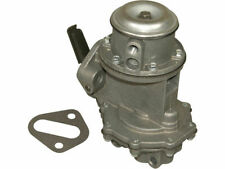 For 1952-1955 Chevrolet Truck Fuel Pump 56555QK 1954 1953 Mechanical Fuel Pump