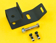 "Rear Track Bar Drop Bracket For 2-4"" Lift Kit 