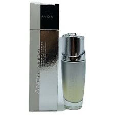 Avon Anew Clinical Resurfacing Expert Smoothing Fluid NIB/NOS
