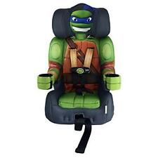 Nickelodeon KidsEmbrace Combination Toddler Harness Booster Car Seat Teenage []
