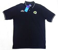 Jaguares de Chiapas Official Atletica Polo Size XL