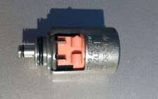 MERCEDES Aclass W168 Gearbox SOLENOID VALVE A1683770435  1683770435