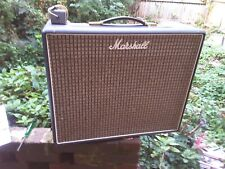 More details for vintage marshall popular 10 watt combo late 69 early 70's in stunning condition