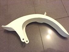 Honda P25 P50 Pc50 Front Fender (Injected Plastic Replica) 61100-044-030XL