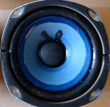Speaker 103342 From BOSE 901 Series II, See Video !!